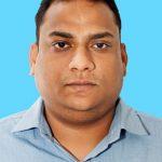 Shri Rakesh Singhal