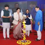 vvip visit candle