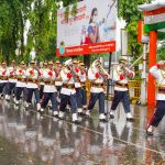 68th Liberation Day Pared 10