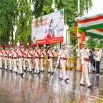 68th Liberation Day Pared 12