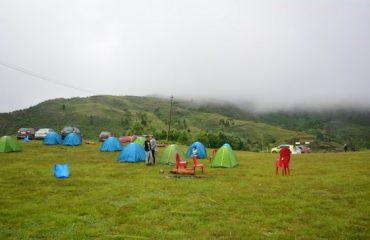 Phangrei Picnic Spot