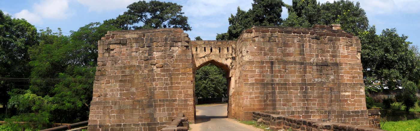 District Cuttack , Government of Odisha | Website of Cuttack