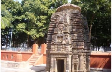 Simhanath