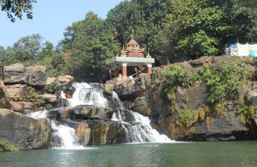 Koili Ghughar view