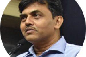 Saroj Kumar Samal