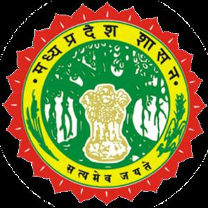 Govt. of Madhya Pradesh