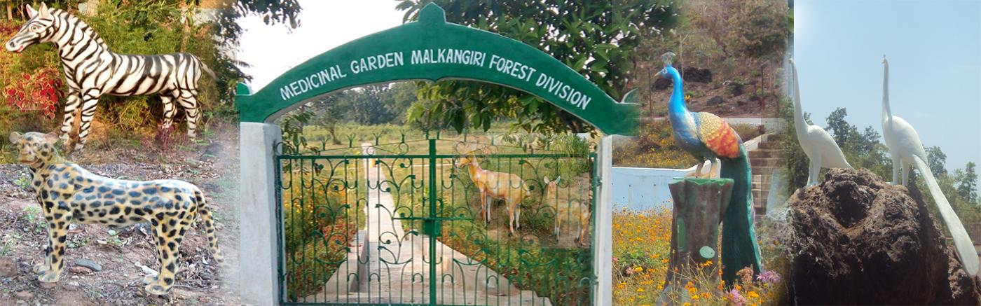 Jaduguda Park