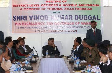 Meeting_with_overnor_at_District_HQ