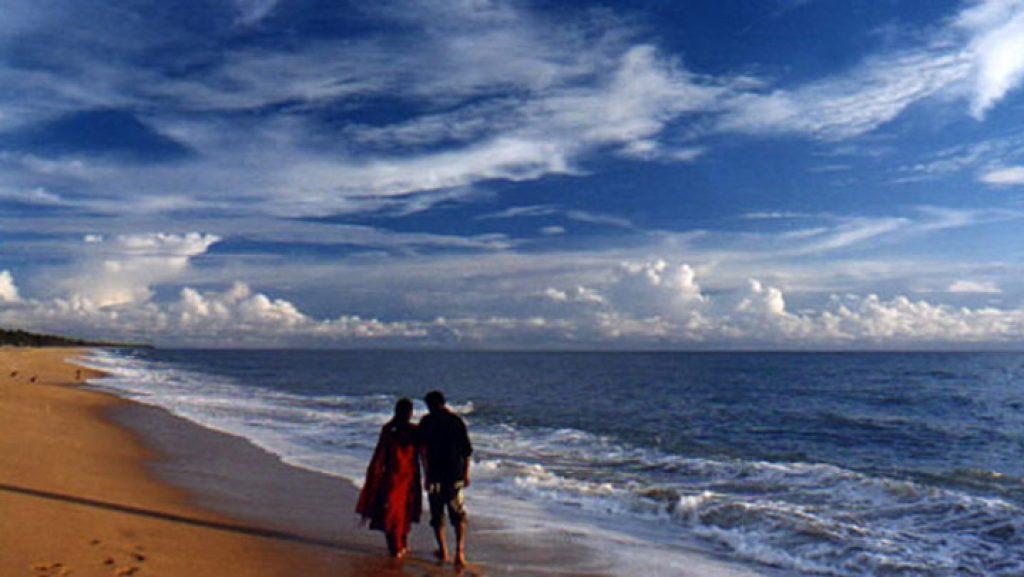 Tourist Places in Ernakulam, Kerala