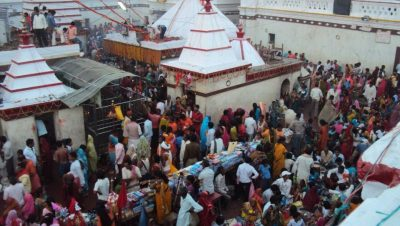 Aerial-view-of-Basukinath-Temple