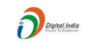 digital india Link