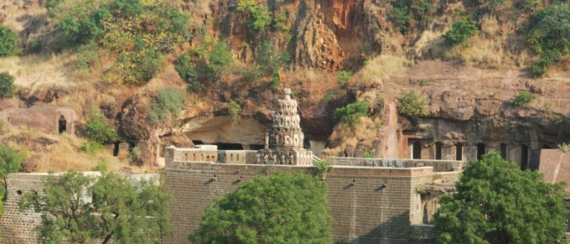 DharshivCaves.