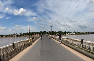 Koyal_Bridge_Shahpur