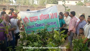 distribution_of_horticulture_plants