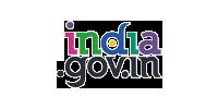 இந்தியா அரசு - சின்னம்