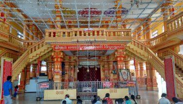 tripur sundari temple
