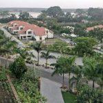 Graces Resort 16