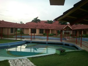 Crescent Resort Sehore
