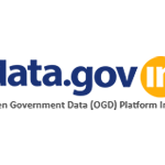 Open Government Data Platform India