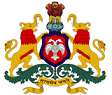 Government of Karnataka Logo