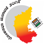 General Election 2019 Logo
