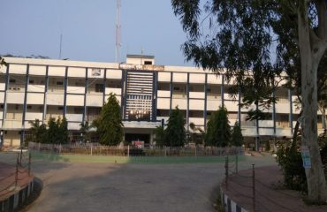 District administration Supaul