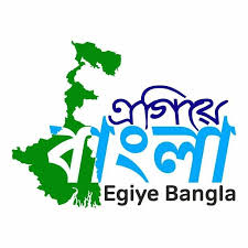 Eigye Bangla