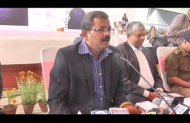 ताज महोत्सव आगरा