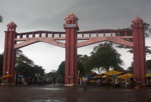 Baiswara