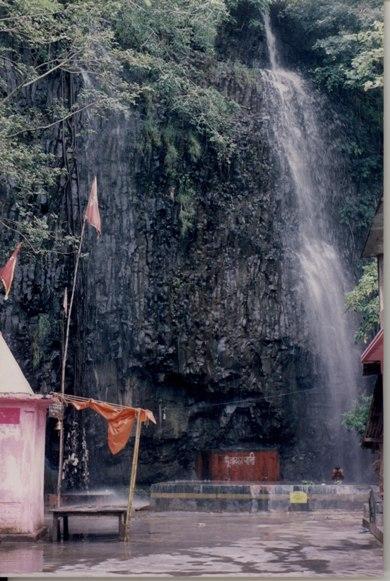 Motijharna Taljhari Sahibganj Image
