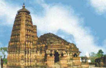 Neelkantheswar Temple picture type2