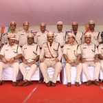 Independence Day Photo Session-4