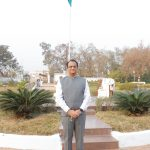 72nd Republic Day Pic-24