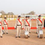 72nd Republic Day Pic-22