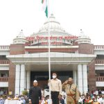 75th Independence Day Pic-7