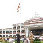 75th Independence Day Pic-11