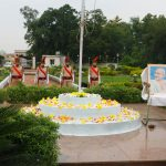 75th Independence Day Pic-15