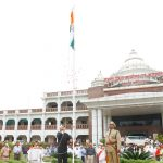 75th Independence Day Pic-10