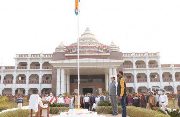 72वां गणतंत्र दिवस चित्र-26