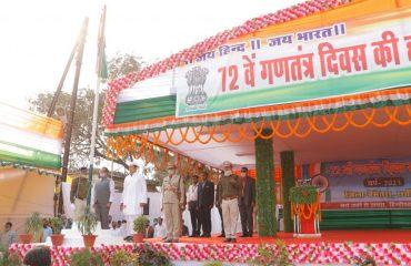 72वां गणतंत्र दिवस चित्र-14