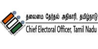 CEO TN Logo