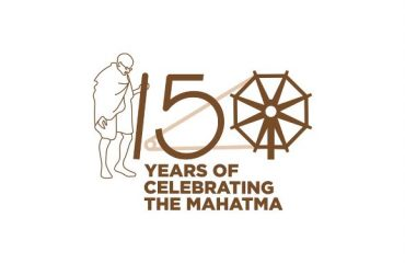 150 years of the Mahatma