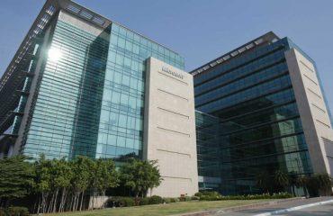 Microsoft Hyderabad