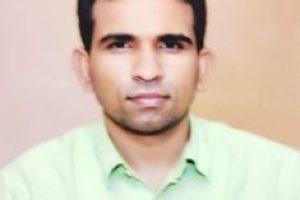 ಶ್ರೀ. ಸುರಲ್ಕರ್ ವಿಕಾಸ್ ಕಿಶೋರ್