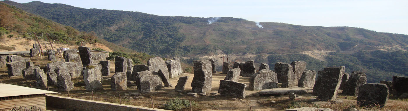 picture of Megalith Stone