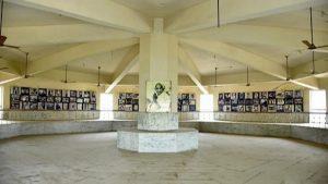 गांधी संग्रहालय