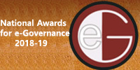 e-GovAwards
