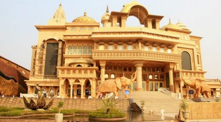 KingdomofDreams