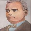 Rao_Venkata_Kumara_Mahipati_Surya_Rao
