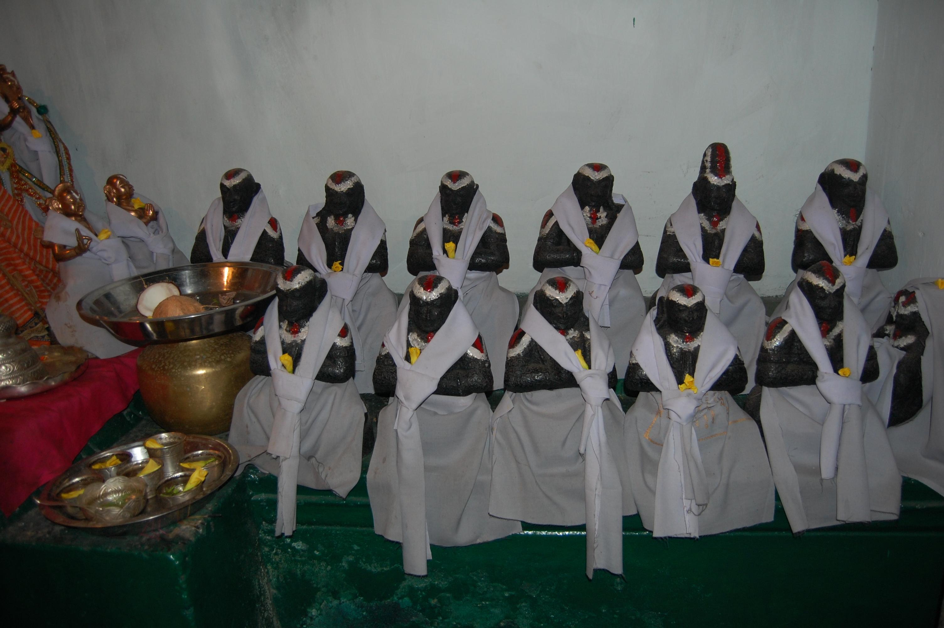 Chdalavada